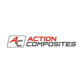 Action Composites GmbH
