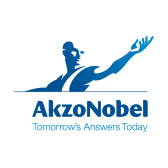 Akzo Nobel Packaging Coatings GmbH