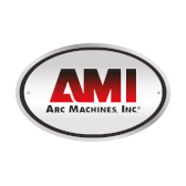 ARC MACHINES GmbH