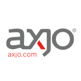 Axjo AB
