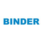 Binder GmbH & Co. KG
