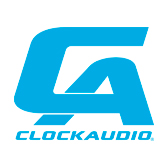 Clockaudio LTD - Corporate Offices