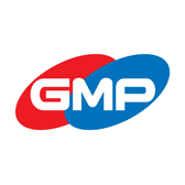 GMP PROGRAPHICS Germany GmbH