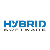 HYBRID Software GmbH
