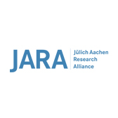 Jülich Aachen Research Alliance (JARA)
