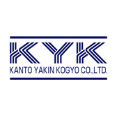 Kanto Yakin Kogyo Co., Ltd.