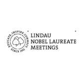 Lindau Nobel Laureate Meetings