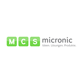 MCS - MICRONIC Computer Systeme GmbH
