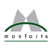 Monforts Textilmaschinen GmbH & Co. KG