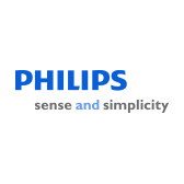 Philips Technologie GmbH