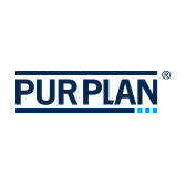 Purplan GmbH