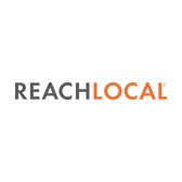 ReachLocal GmbH
