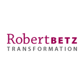 Robert Betz Transformations GmbH