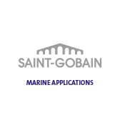 Saint-Gobain Marine Applications