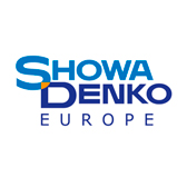 SHOWA DENKO EUROPE GmbH