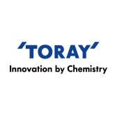 Toray Membrane Europe AG