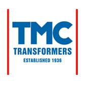 Transformers Manufacturing