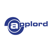 applord Holding Europe GmbH