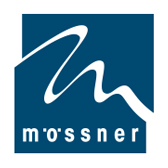 August Mössner GmbH + Co. KG