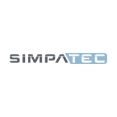 SimpaTec Simulation & Technology Consulting GmbH